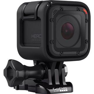 Rent a GoPro Hero Session 4