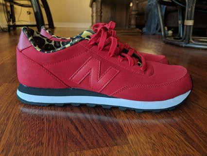 New Balance Runners Size 10