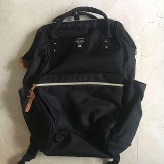 Anello Copy Backpack