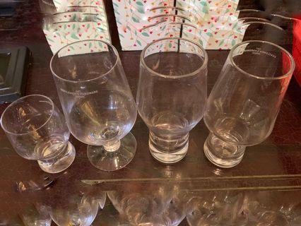 🚚 Beer glass