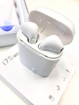 🚚 BLUETOOTH Wireless Earpods