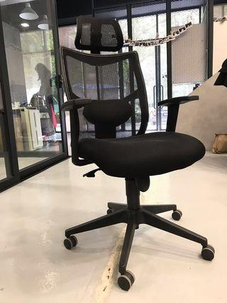 Office / Computer Mesh Chair