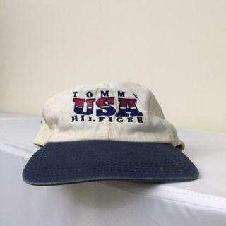 Topi Tommy Hilfiger Original Vintage