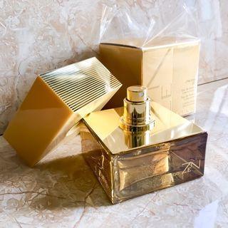 Shiseido Zen Eau de Parfum Concentrated Perfume, Limited Edition, 50ml