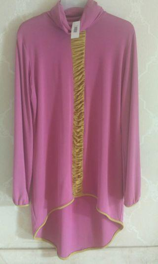 Blouse Jersey