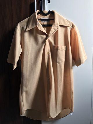 Sun Winks Shirt