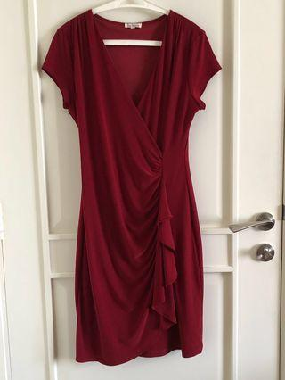 🚚 Classic formal dress