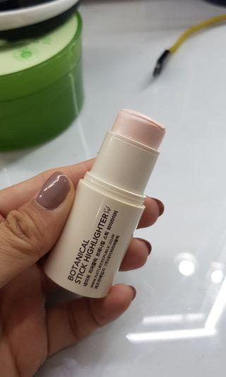 Nature Republic highlighter stick