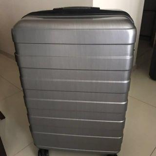 """🚚 29"""" luggage"""