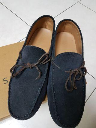 Sacoor brother Shoes