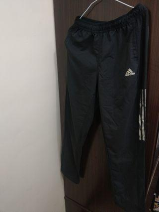 Adidas長褲