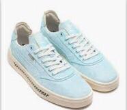 Puma Sneakers Shoe - Cali Pool