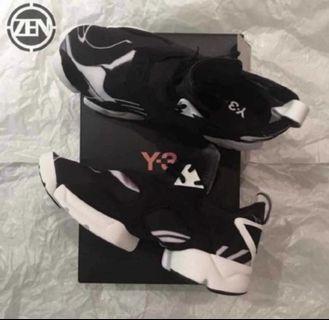 🚚 Adidas y3(23-25cm