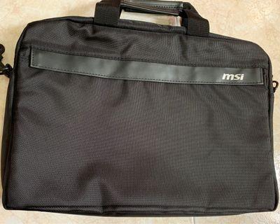 Laptop Bag - MSI