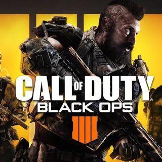 Call of Duty Black Ops Battlenet Key