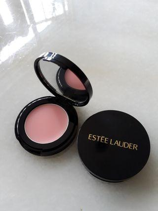 🚚 Estee Lauder Lip Balm Pure Color Envy Blooming 1.6g