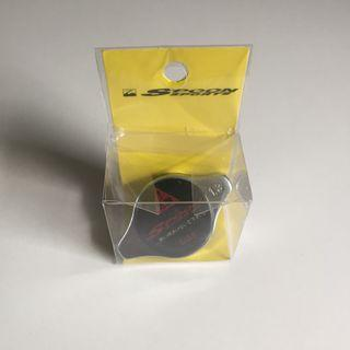 Spoon sports radiator cap type D