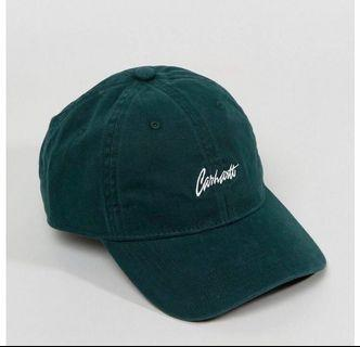 🚚 Carhartt 老帽