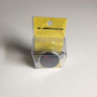 Spoon sports radiator cap type F