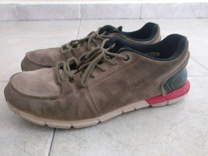 Asics Gel Pyrolite Walking Shoe