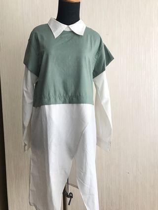 DRESS CLASSIC