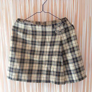 Kinloch Skirt