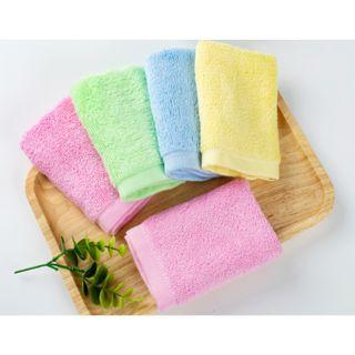 Magical Cleaning Towel (5 pieces) 神奇小抹布 (5件)