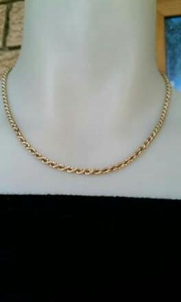 375  necklace