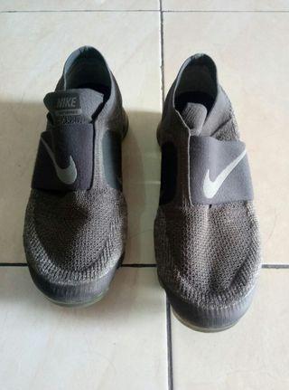 Sepatu Shoes Nike Vapormax 44