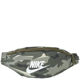 [Brand New] Nike Crossbody Bag Camo