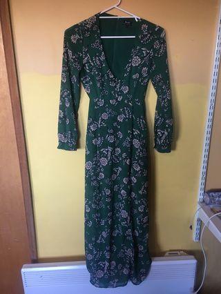 Gorgeous Forever New dress