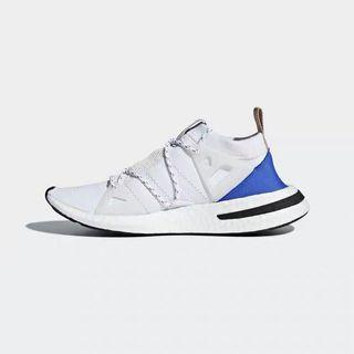 Adidas Originals ARKYN Shoes