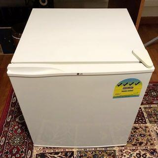 Mini Fridge LG