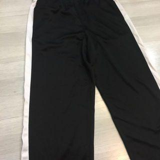 Brand new Black Pants