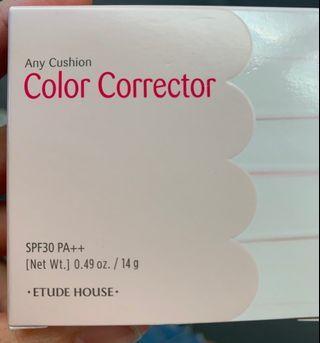 Etude house corrector refill