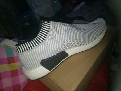 adidas nmd | Men's Fashion | Carousell Philippines