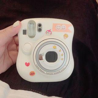 🚚 Fujifilm Instax Mini 25