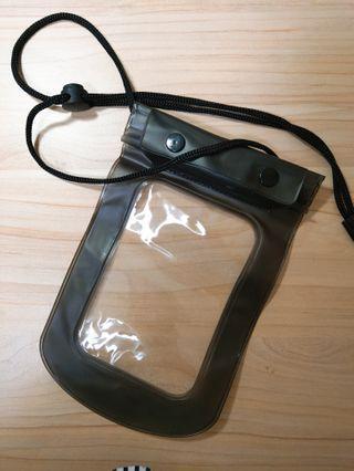 手機防水套