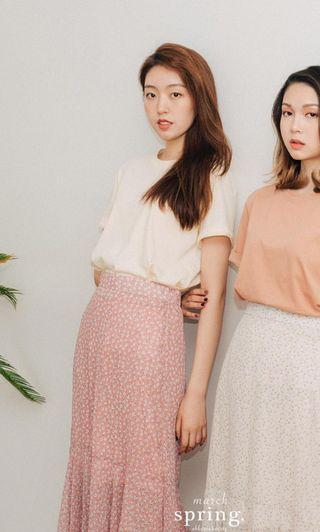 Ohkoreabeauty 連身裙