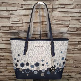 Brand New Authentic Michael Kors Bag