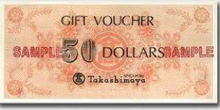 🚚 Taka voucher 8% off $600. No nego