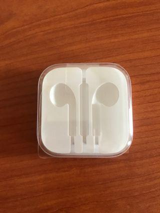 🚚 iPhone earpiece casing