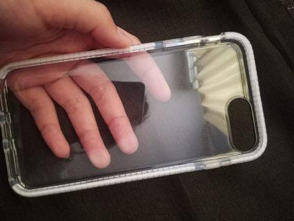 Impact case iphone 7 plus #iphone7plus