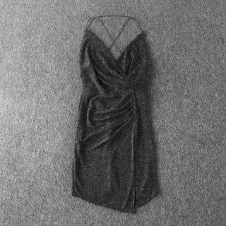 Darnea Dress
