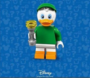 Lego Disney Series 2 - Huey