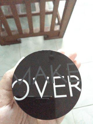 Make Over Translucent Powder