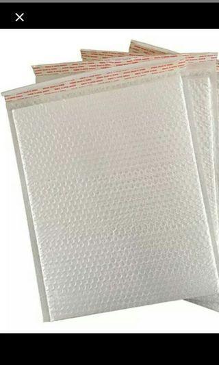XL Padded Envelope Polymailer 50 x 65cm