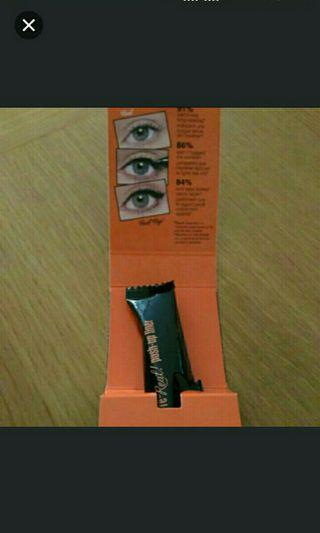 Benefit Real Push-up Liner
