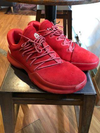 Adidas James Harden vol 1