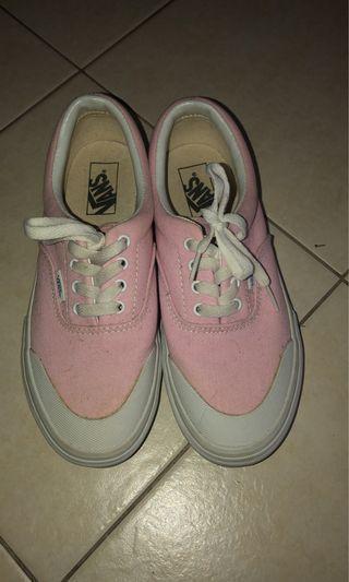 🚚 Vans shoe